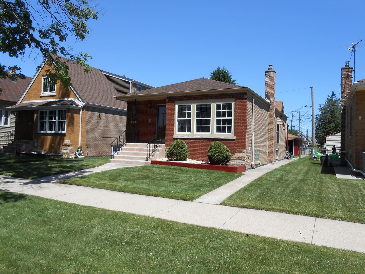 2914 E 98th Street, Chicago, IL 60617 - #: 10757477