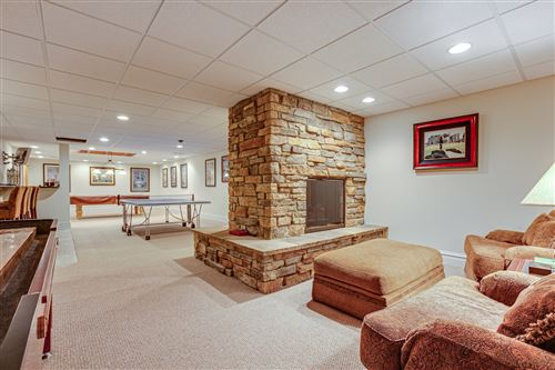 Tiny photo for 680 Leland Court, Lake Forest, IL 60045 (MLS # 10759478)