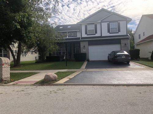 Photo of 2624 Whitehall Lane, Naperville, IL 60564 (MLS # 11250478)