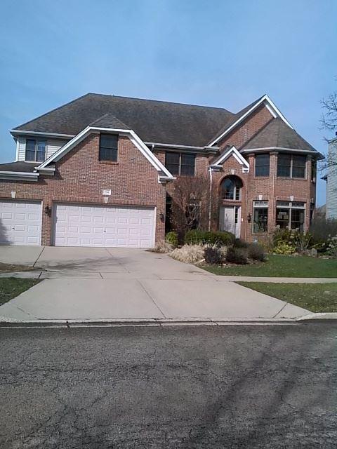734 KATELAND Way, South Elgin, IL 60177 - MLS#: 10750478