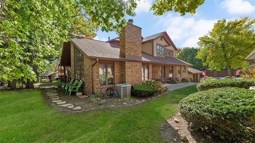 Photo of 1032 Braemoor Drive, Downers Grove, IL 60515 (MLS # 10886479)