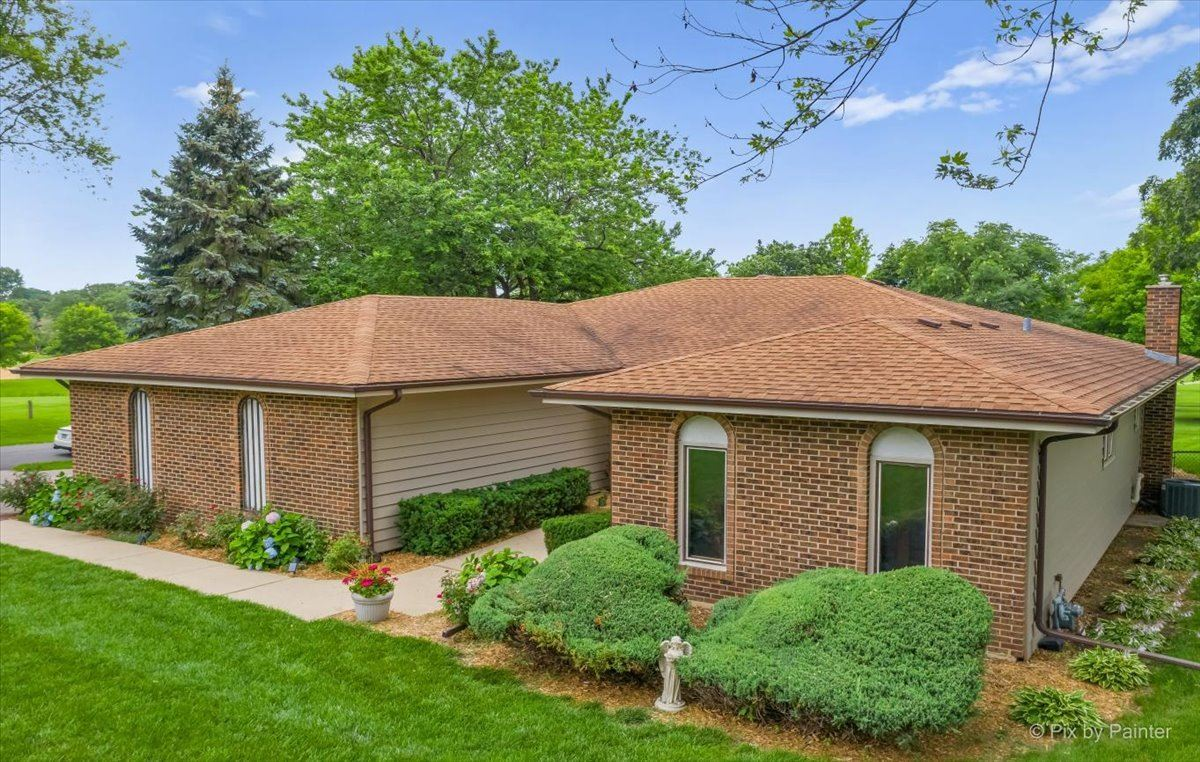 274 REDWING Court, Bloomingdale, IL 60108 - #: 11159480