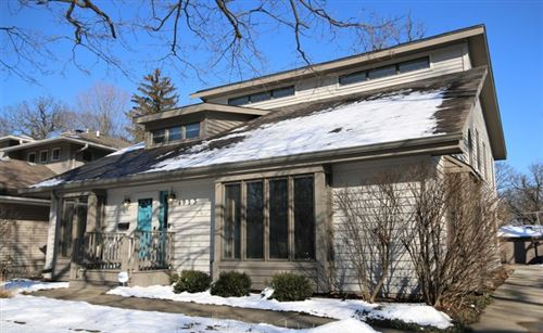 Photo of 4923 Wallbank Avenue, Downers Grove, IL 60515 (MLS # 10634481)