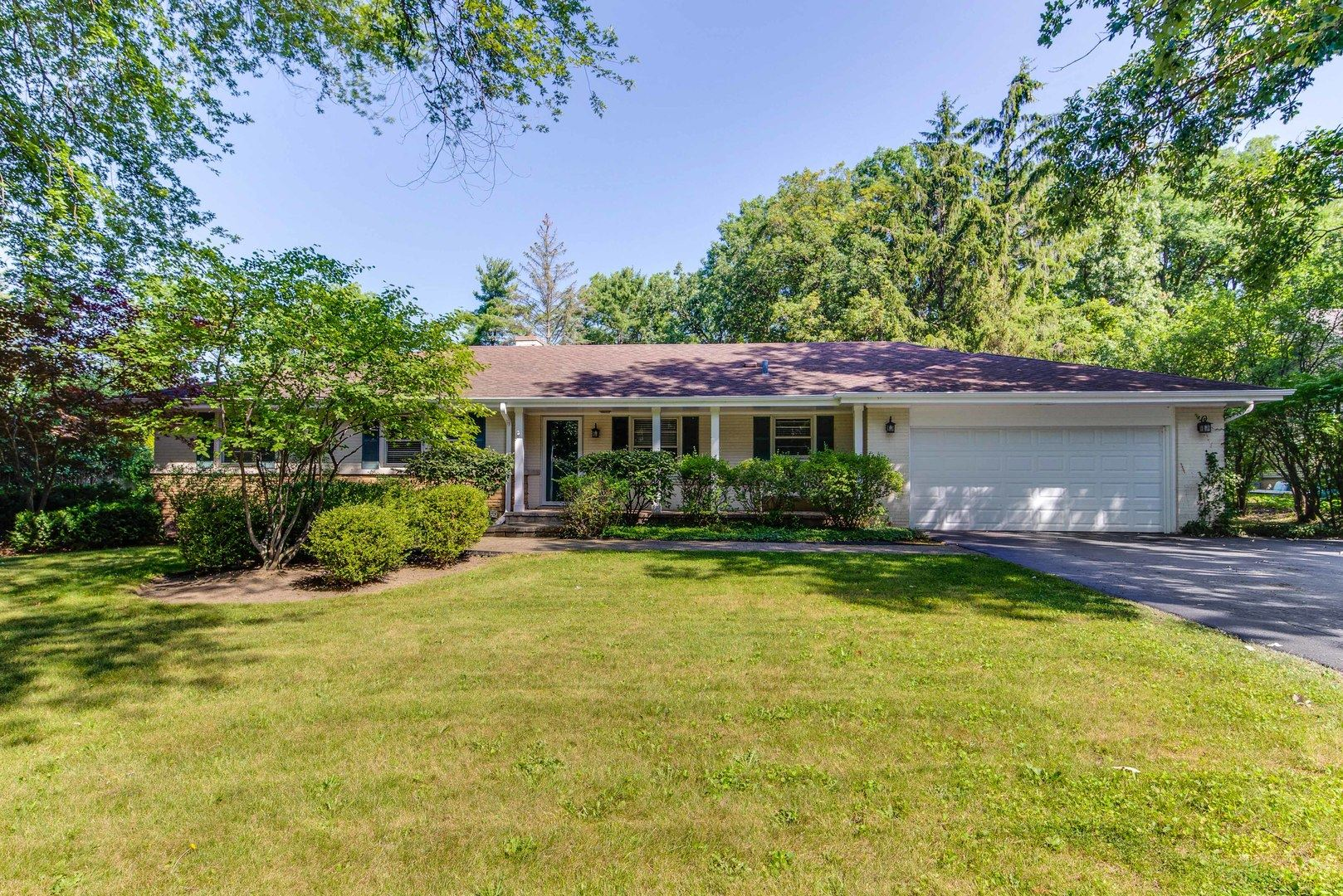290 Hilldale Place, Lake Forest, IL 60045 - #: 11201482