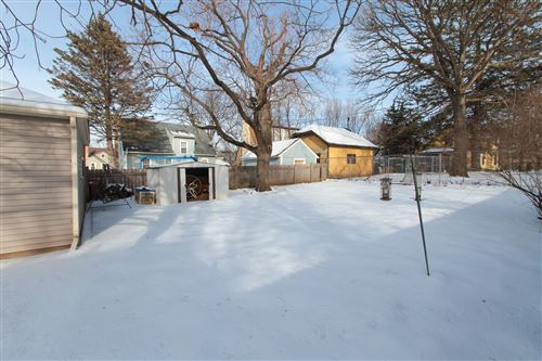 Tiny photo for 725 N Grove Avenue, Elgin, IL 60120 (MLS # 10970484)
