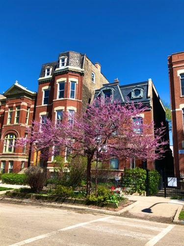 Photo of 1839 W Evergreen Avenue, Chicago, IL 60622 (MLS # 11046484)