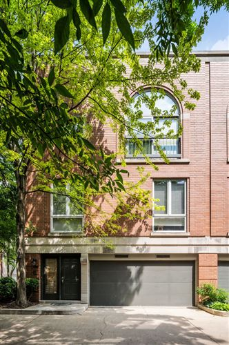 Photo of 2673 N GREENVIEW Avenue #A, Chicago, IL 60614 (MLS # 11124485)