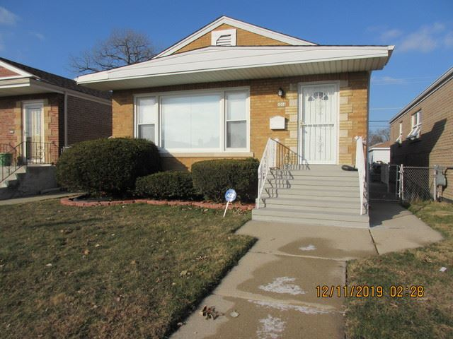 3318 West 85th Street, Chicago, IL 60652 - #: 10591485