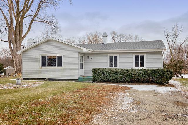 303 W Pleasant View Drive, McHenry, IL 60050 - #: 10594485