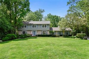Photo of 1420 South West Fork Drive, LAKE FOREST, IL 60045 (MLS # 10419486)