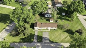 Photo of 25211 West Story Street, Channahon, IL 60410 (MLS # 10568486)