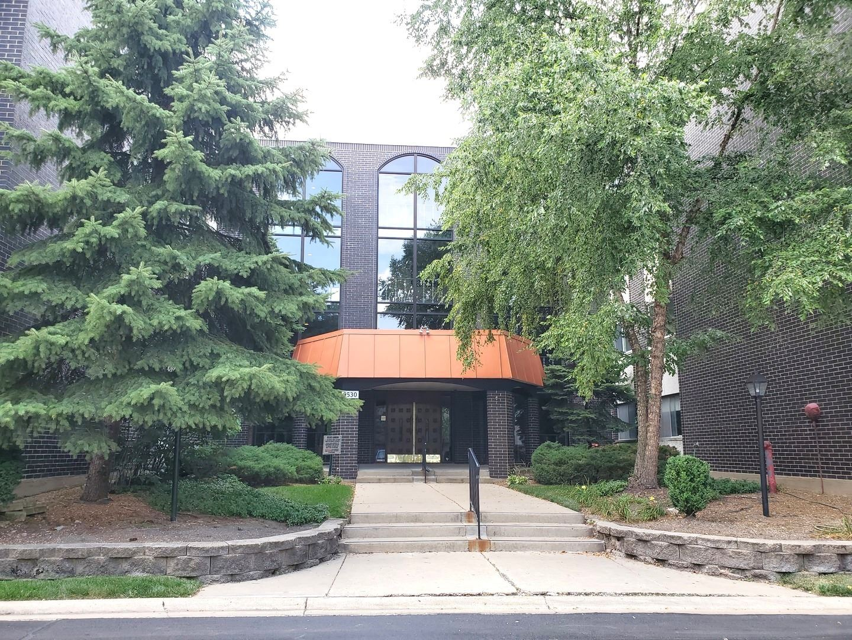 9530 Lamon Avenue #115, Skokie, IL 60077 - #: 10801486