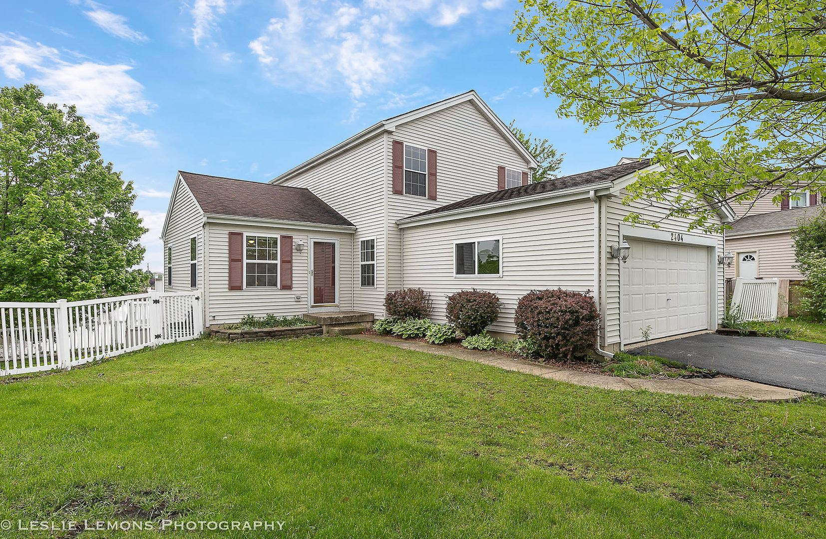 2404 Twin Fountain Court, Plainfield, IL 60586 - #: 10735487