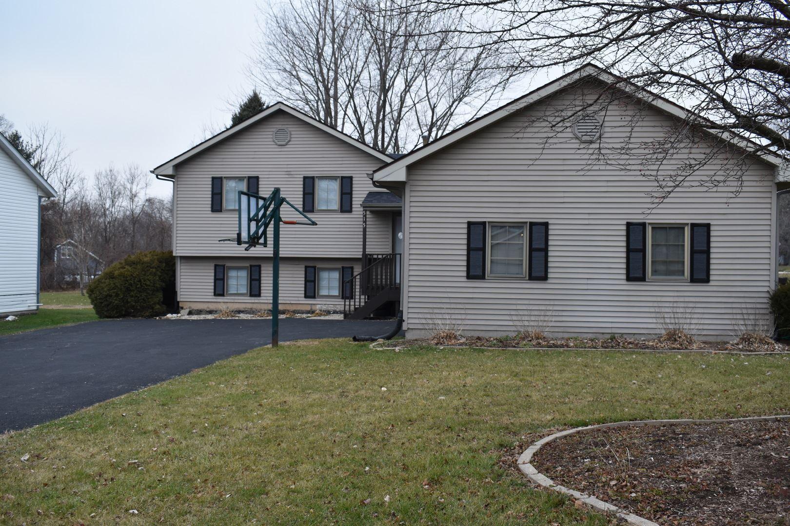 515 BOUNTY Drive NE, Poplar Grove, IL 61065 - #: 10957487