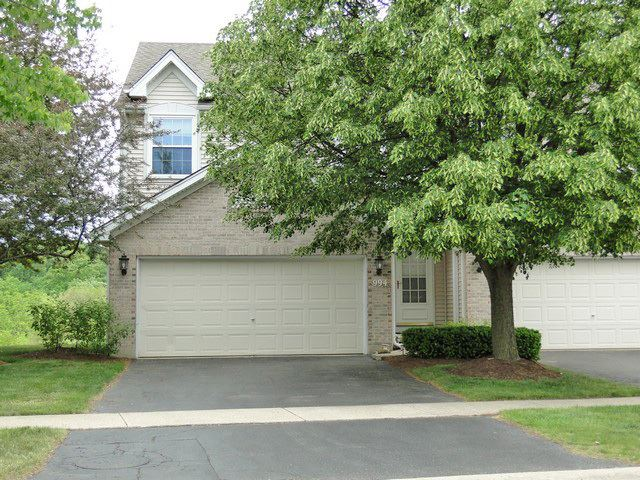 994 Viewpoint Drive, Lake in the Hills, IL 60156 - #: 11101488