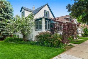 Photo of 932 Circle Avenue, FOREST PARK, IL 60130 (MLS # 10418489)