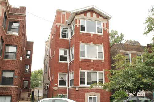 Photo of 1461 W Foster Avenue, Chicago, IL 60640 (MLS # 10876489)