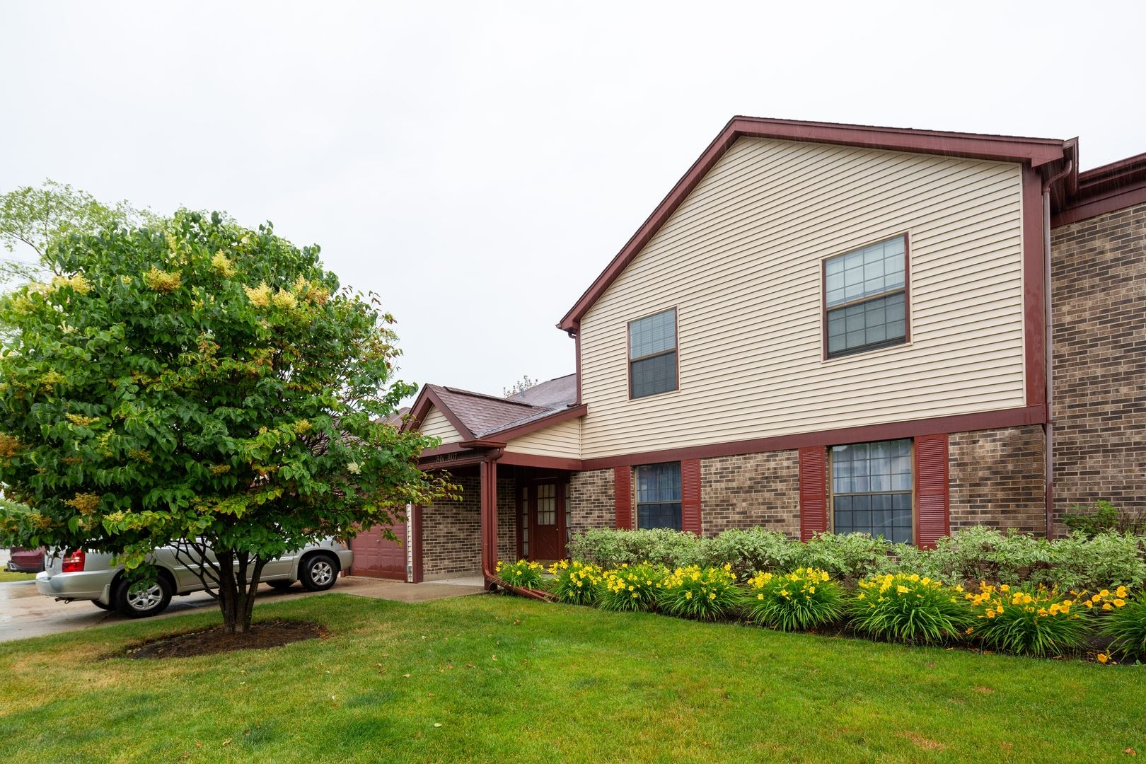 801 Weidner Court S #801, Buffalo Grove, IL 60089 - #: 10762489