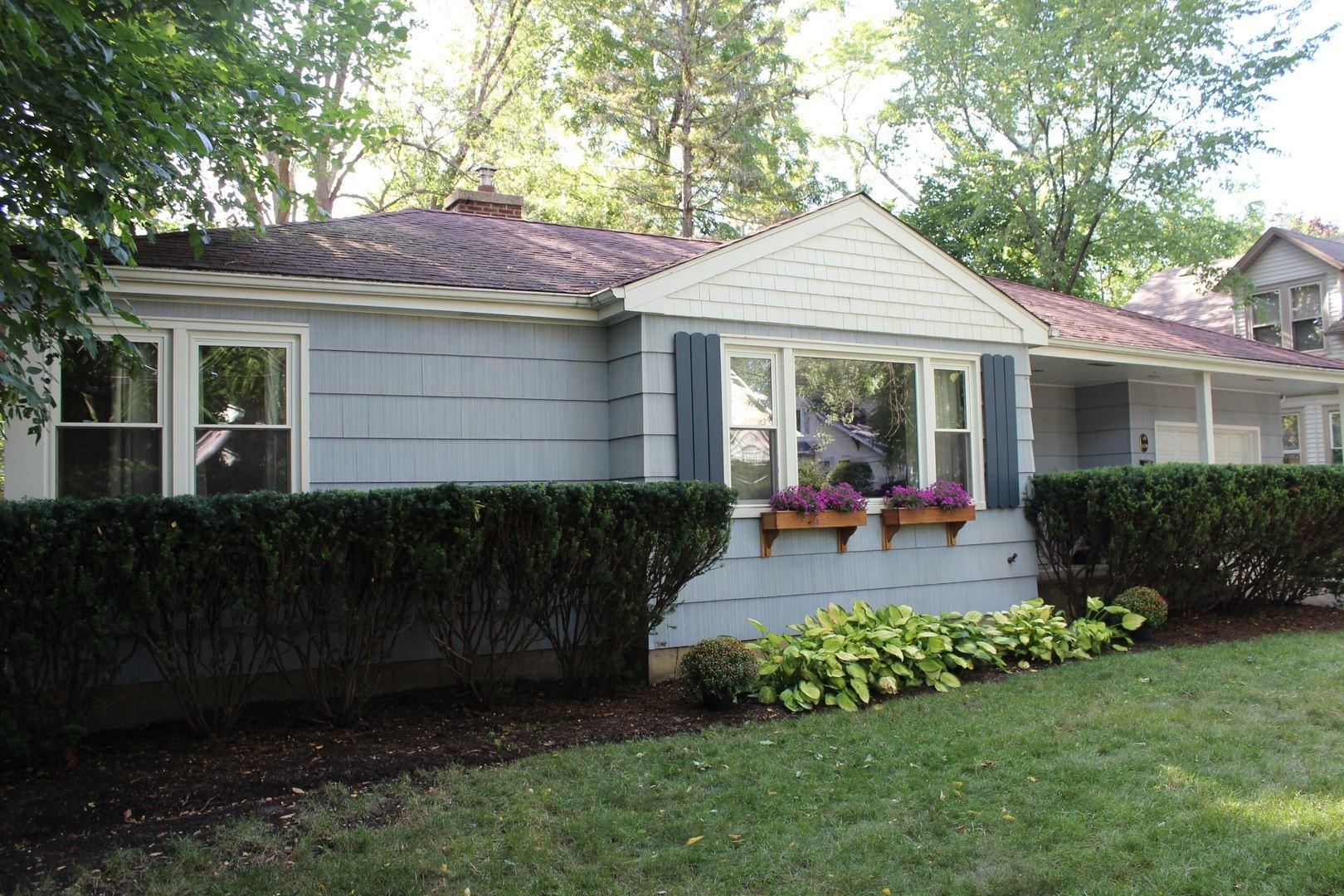 650 Chestnut Street, Deerfield, IL 60015 - #: 10815491