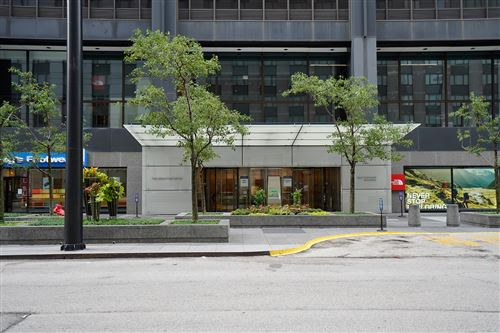 Photo of 175 E Delaware Place #8008, Chicago, IL 60611 (MLS # 10852492)