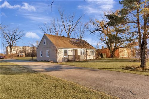Photo of 4878 183rd Street, Tinley Park, IL 60477 (MLS # 10946492)