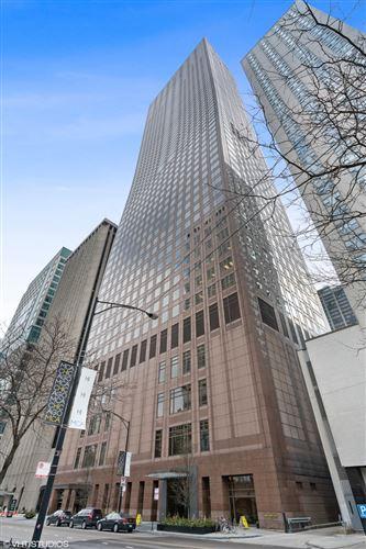 Photo of 161 E CHICAGO Avenue #47E, Chicago, IL 60611 (MLS # 10994492)