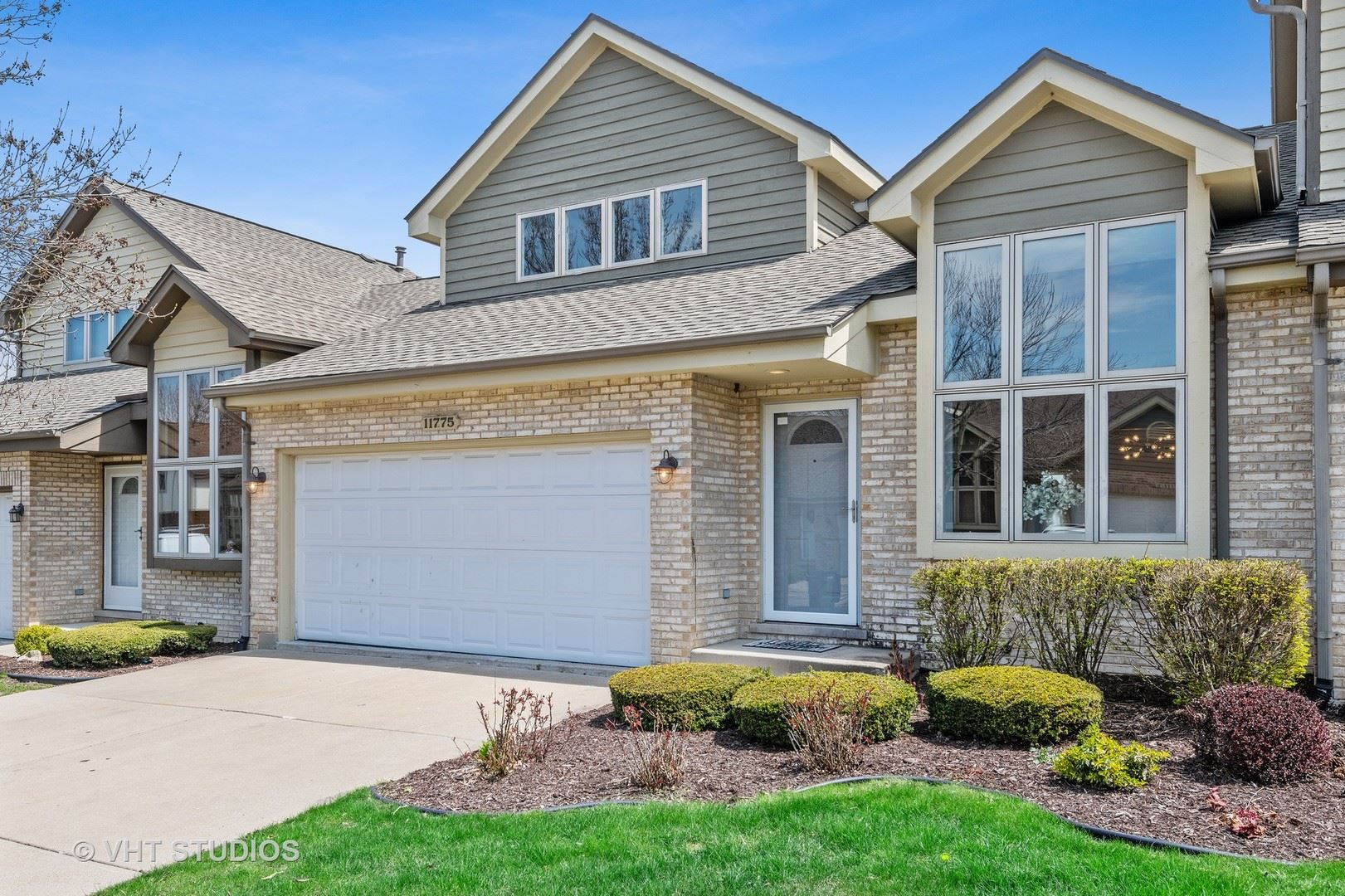 11775 S SEAGULL Lane, Palos Heights, IL 60463 - #: 10727493