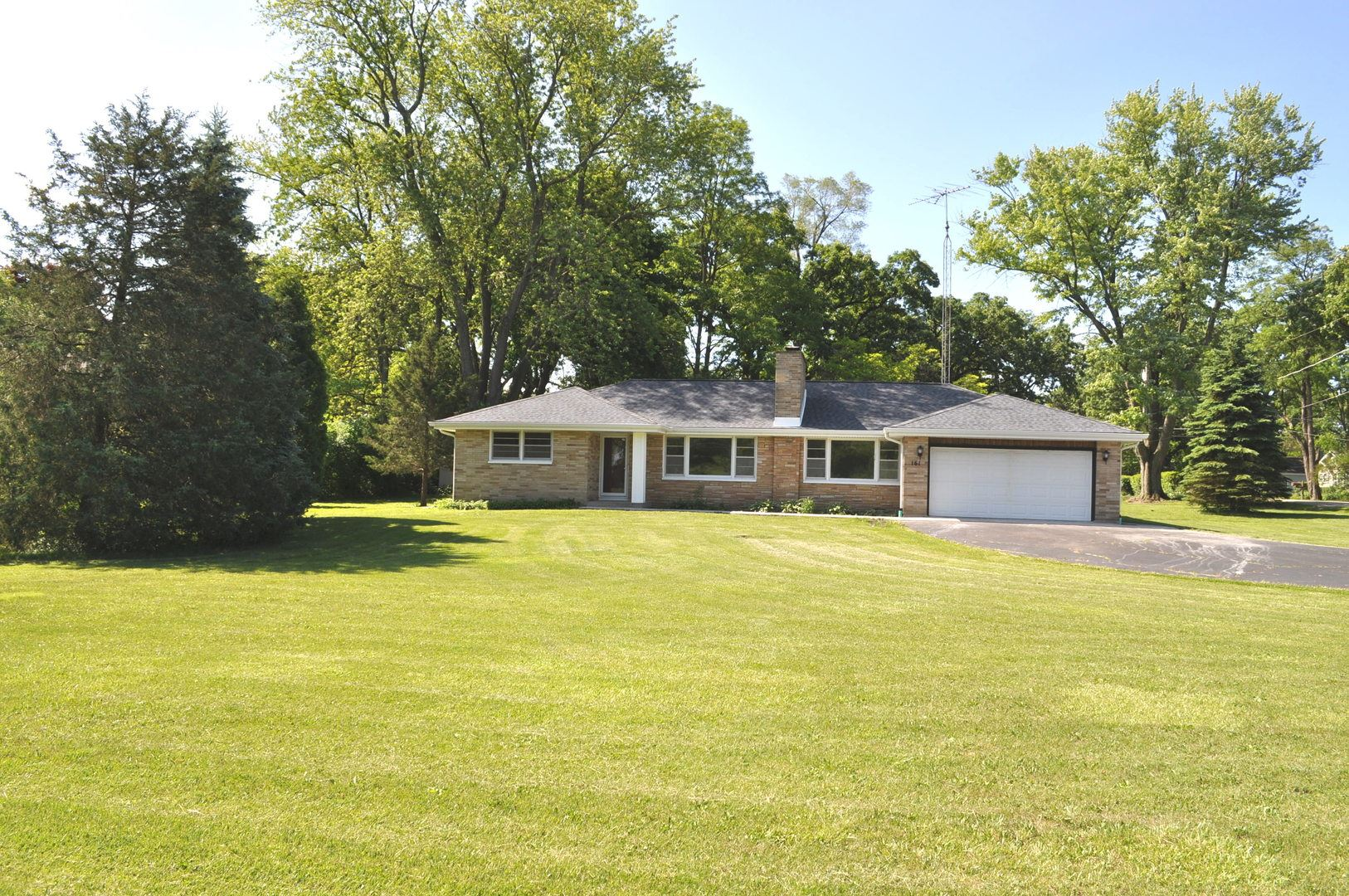 161 W Grand Avenue, Lake Villa, IL 60046 - #: 10746493