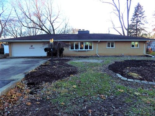 Photo of 23055 West KARL Avenue, Channahon, IL 60410 (MLS # 10587494)