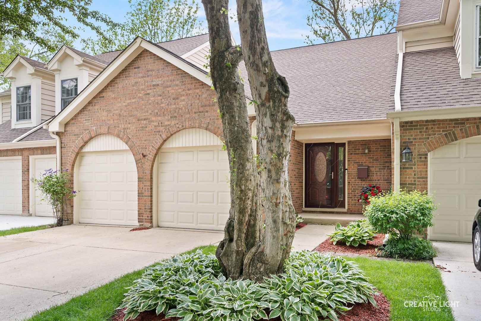 579 Windham Lane, Naperville, IL 60563 - #: 10716494