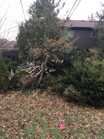 Tiny photo for 29W225 Pine Avenue, West Chicago, IL 60185 (MLS # 10970495)