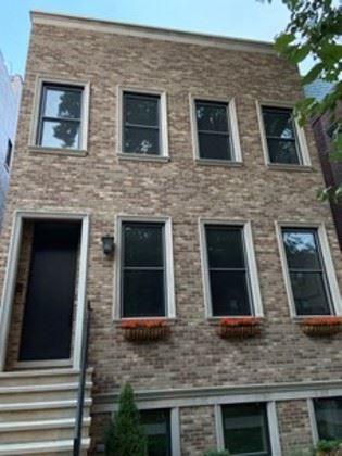 Photo of 3911 N Janssen Avenue, Chicago, IL 60613 (MLS # 10836496)