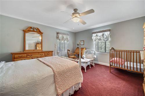 Tiny photo for 9501 Monticello Avenue, Evanston, IL 60203 (MLS # 10858496)