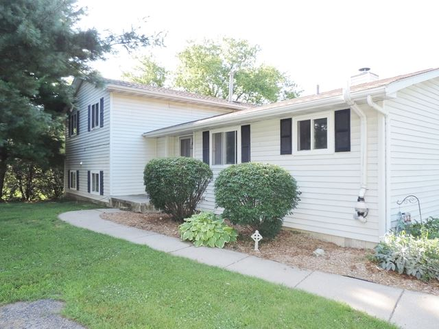 439 1\/2 West Pierce Street, Elburn, IL 60119 - #: 10568496