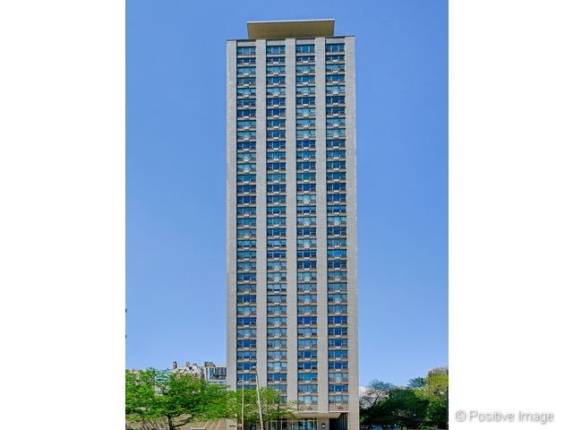 1550 N LAKE SHORE Drive #3G, Chicago, IL 60610 - #: 10740496