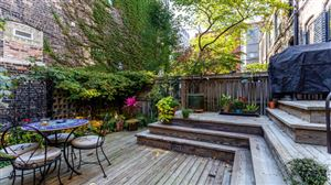 Tiny photo for 505 West Grant Place, Chicago, IL 60614 (MLS # 10544498)