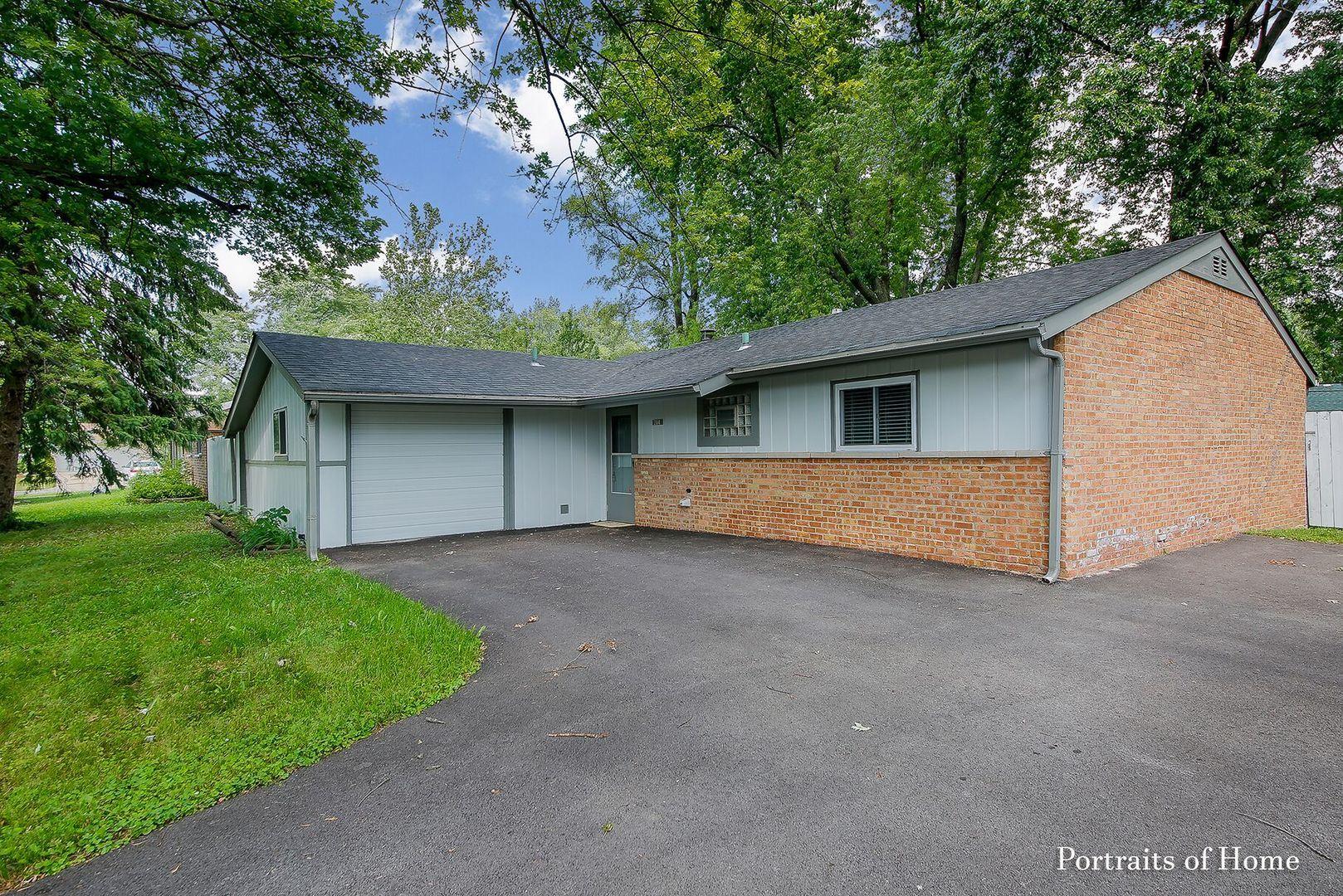 204 Harwood Drive, Bolingbrook, IL 60440 - #: 10624498