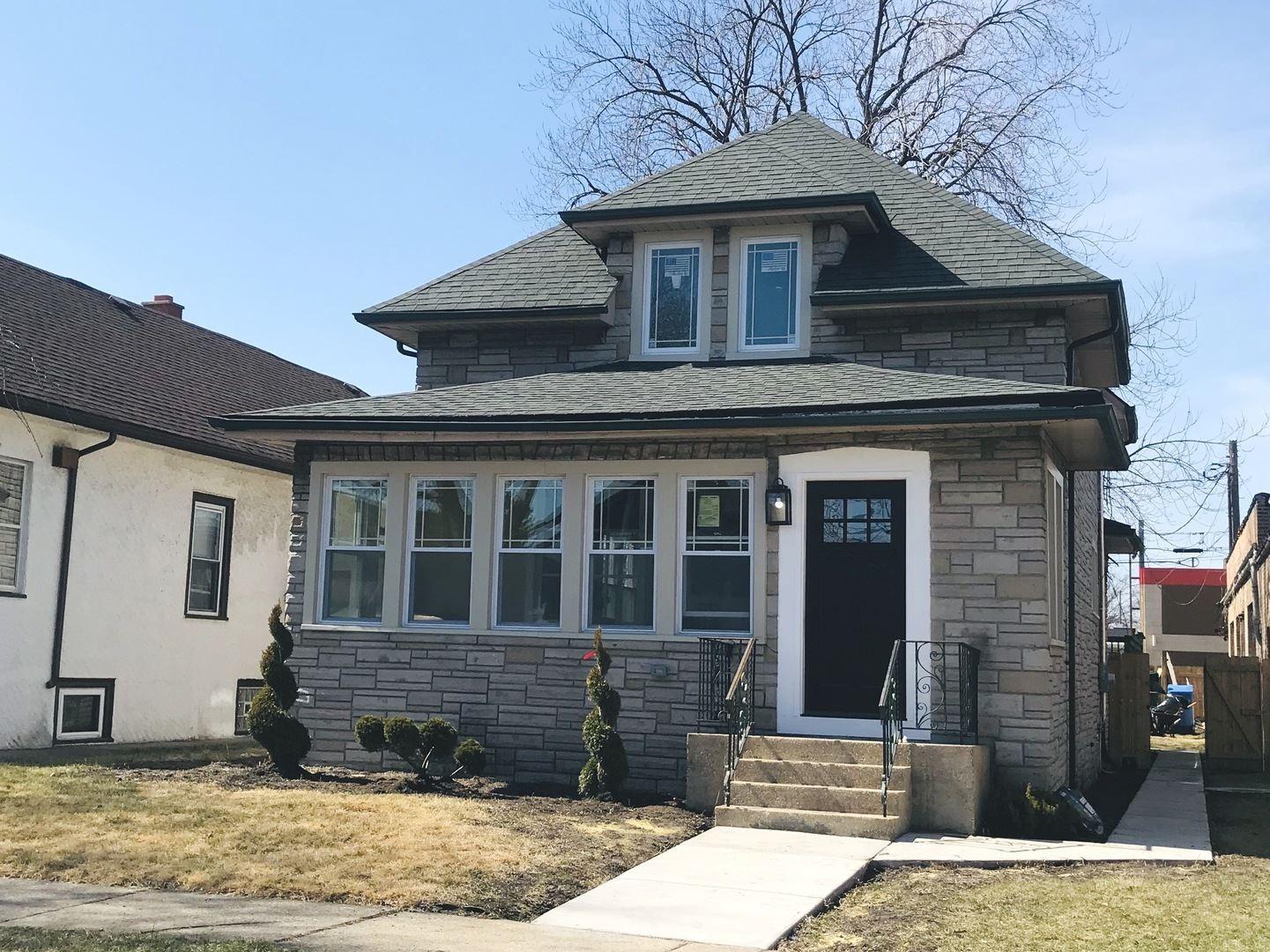 3646 Home Avenue, Berwyn, IL 60402 - #: 10671498