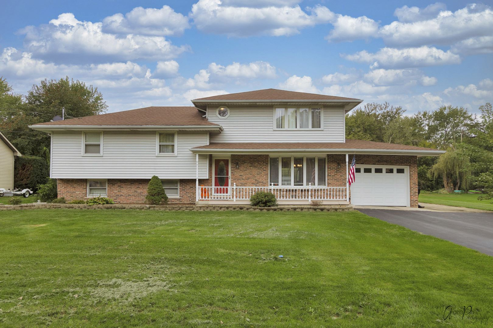 5011 Memory Trail, McHenry, IL 60051 - #: 11248498