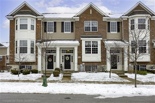 Photo of 10604 W 154th Place, Orland Park, IL 60462 (MLS # 10975499)