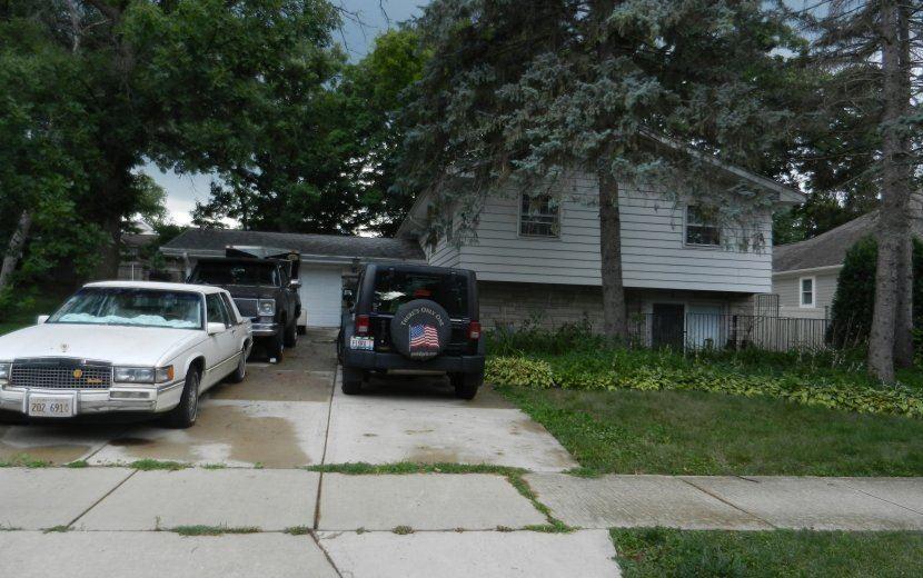 444 Longfellow Avenue, Glen Ellyn, IL 60137 - #: 11071499