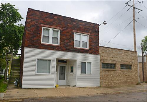 Photo of 414 Taylor Street, Ottawa, IL 61350 (MLS # 11116501)