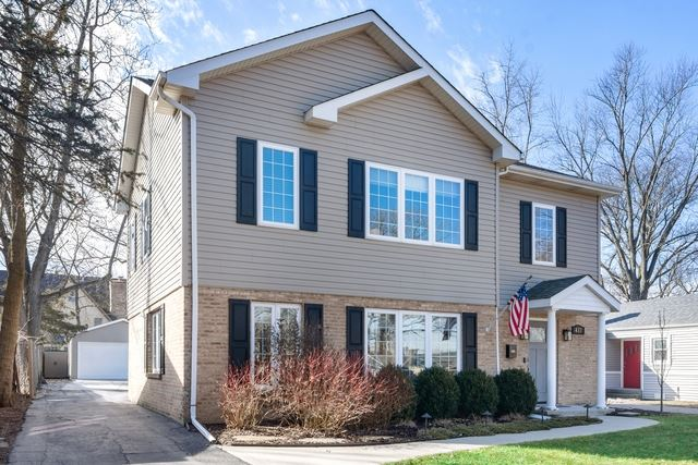 437 Longfellow Avenue, Deerfield, IL 60015 - #: 10661501
