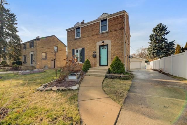 2214 Downing Avenue, Westchester, IL 60154 - #: 10714501