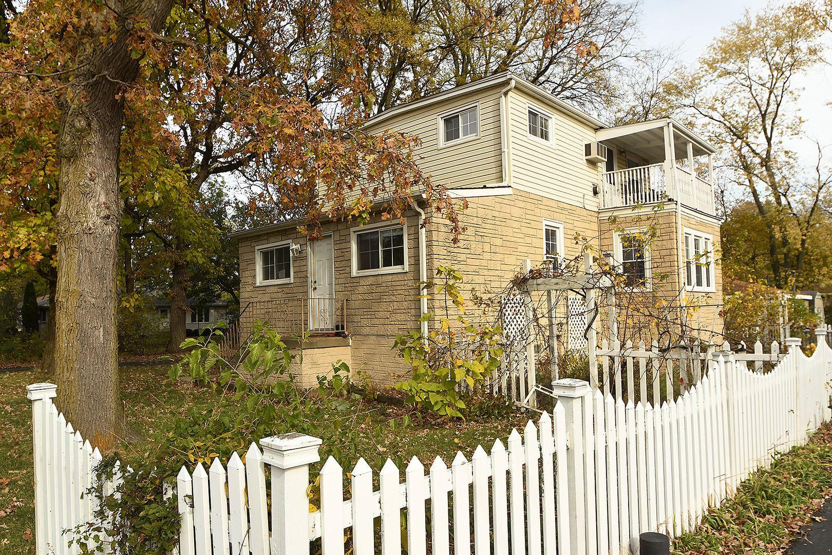 16131 Grove Avenue, Oak Forest, IL 60452 - #: 10922501