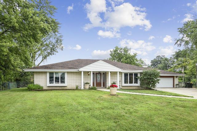 474 Mulberry Lane, Wood Dale, IL 60191 - #: 10637502