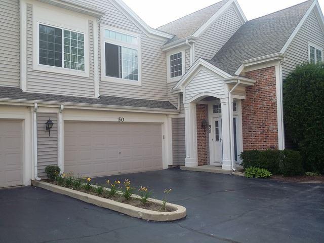 50 Providence Lane, Streamwood, IL 60107 - #: 11018502