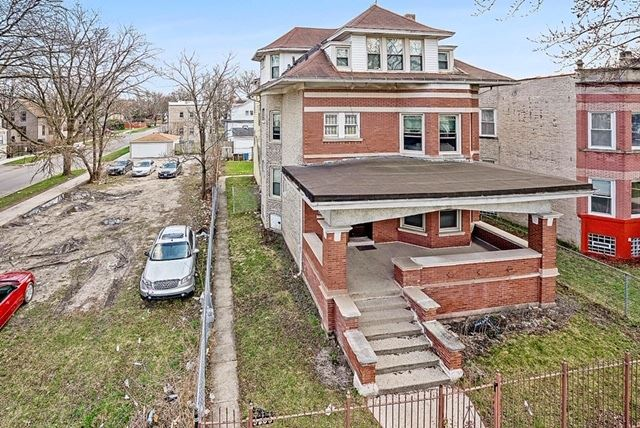 5805 W Superior Street, Chicago, IL 60644 - #: 10684504