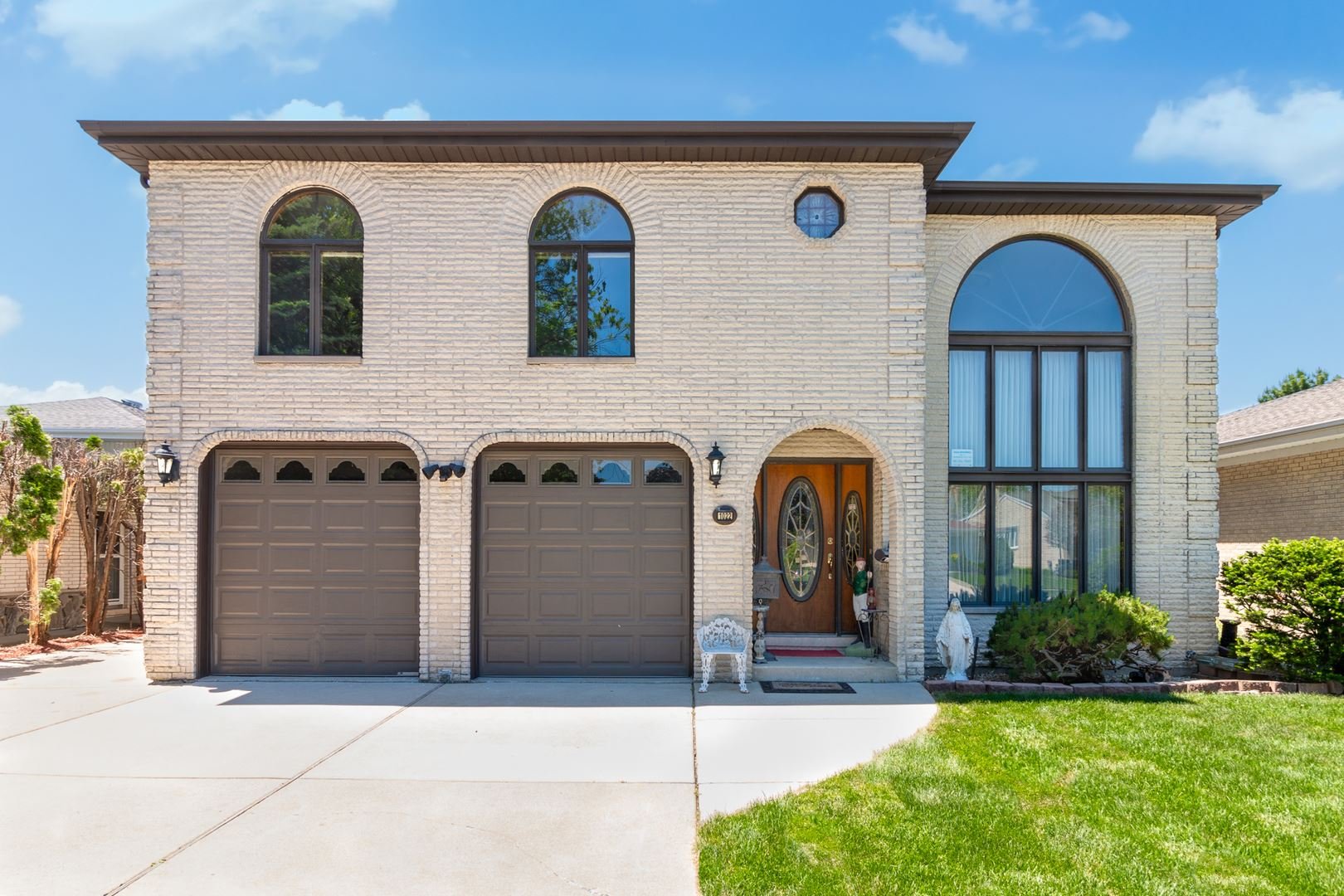 1022 N Clifton Avenue, Park Ridge, IL 60068 - #: 10745504