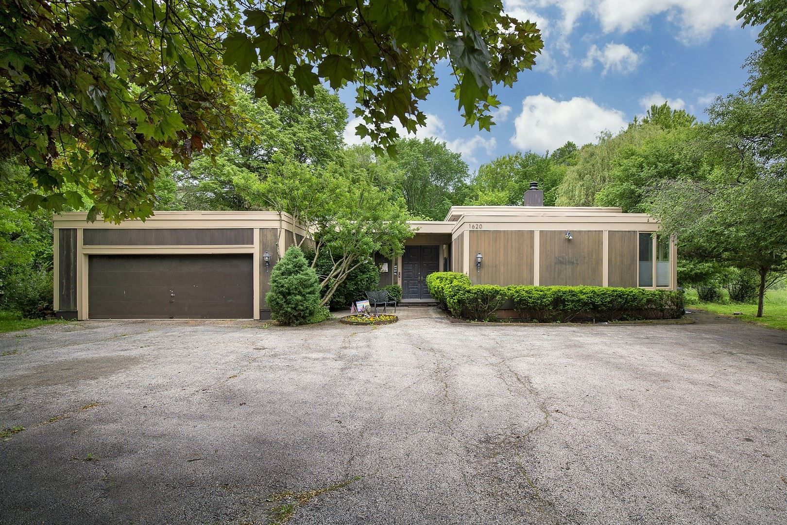 1620 Tower Road, Winnetka, IL 60093 - #: 10746504